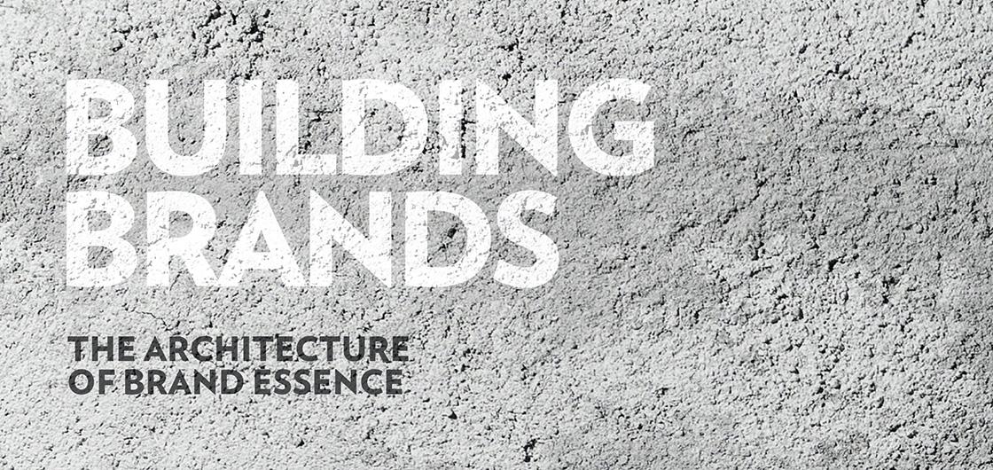 Building Brands