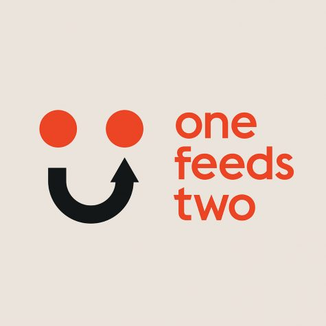 One Feeds Two