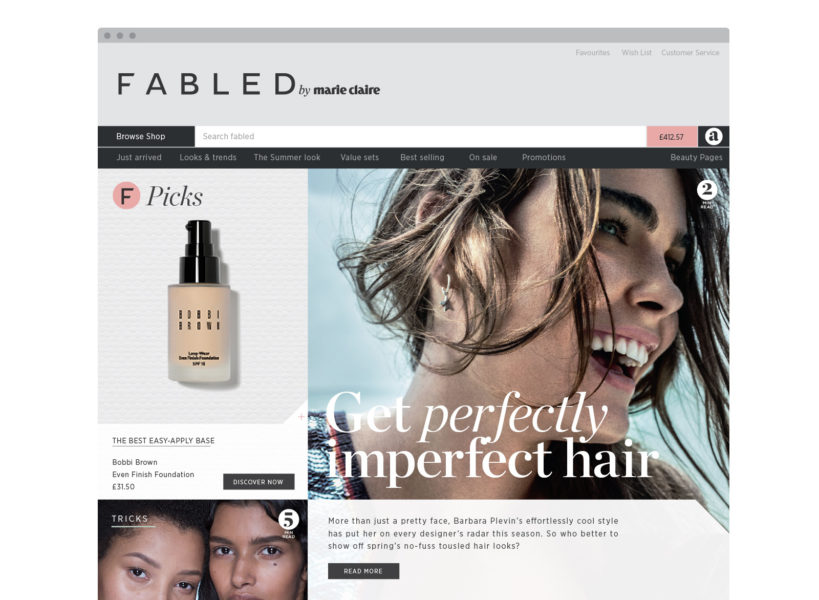 Fabled-Webnew-01
