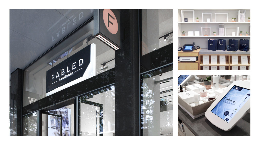 Fabled_store-03-1067x600