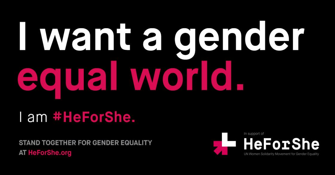 HeForShe_ShareAsset_FB_png