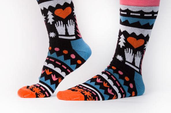 folk-life-socks-for-women-3