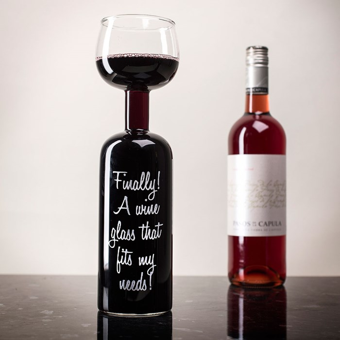 wine-bottle-glass---finally-a-wine-glass-that-fits-my-needs_a
