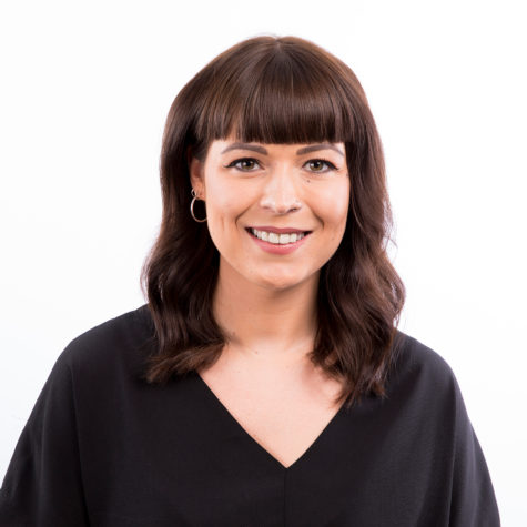 Lauren Millar
