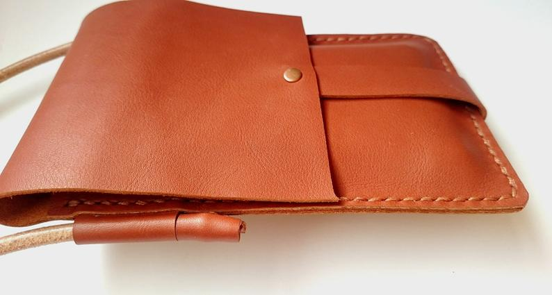 leather-phone-case-bag