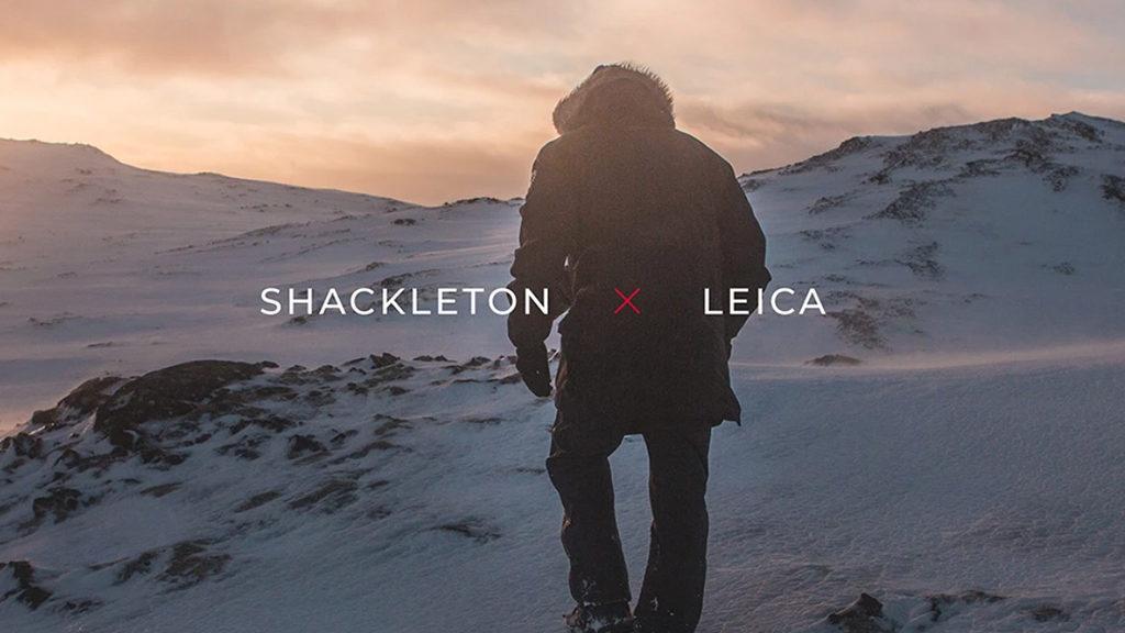 Shackleton-Leica-photographers-jacket