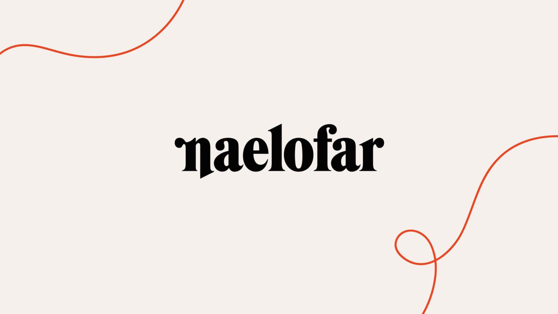 Naelofar
